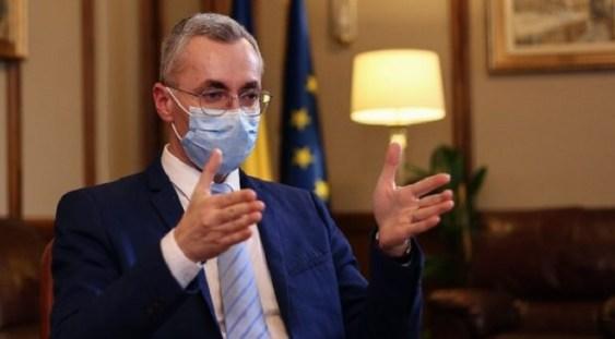 Stelian Ion anunță propunerea de desființare a SIIJ prezentată în Coaliție