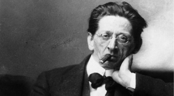 """Opera """"Der Zwerg"""" de Alexander von Zemlinsky în programul Festivalului """"George Enescu"""""""