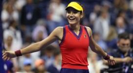 Emma Răducanu, pe afiș la Transylvania Open – Campioana de la US Open este așteptată la Cluj-Napoca