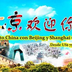 Encanto-China-con-Beijing-y-Shanghai