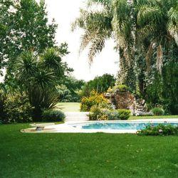 parques-y-jardines-e1458599138963