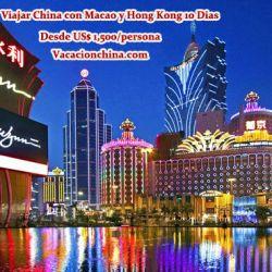 Viajar-China-con-Macao-y-Hong-Kong