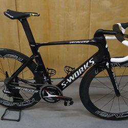 bikes 11