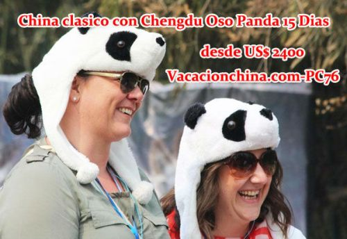 China-clasico-con-Oso-Panda