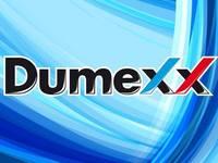 dumexx_ci1