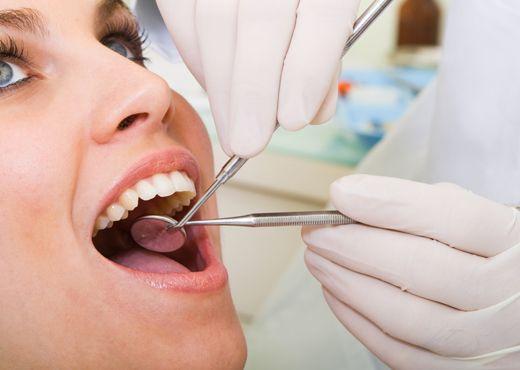 dentista-principal