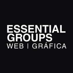 logoessentialgroups