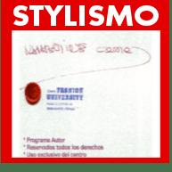 STYLISMOAUTO