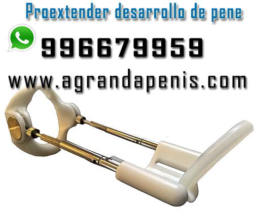 proextender01