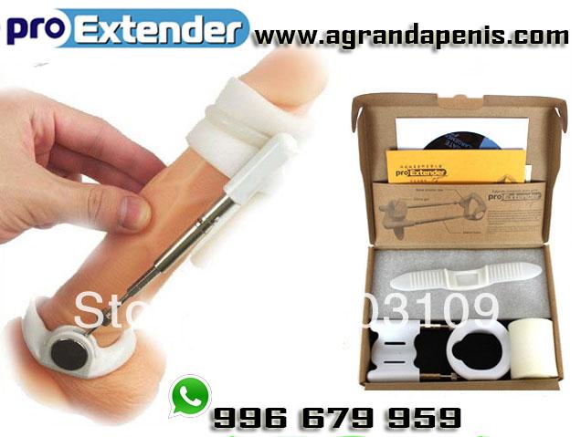 Pro-Extender-