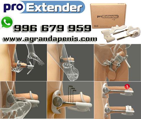pro-extender500
