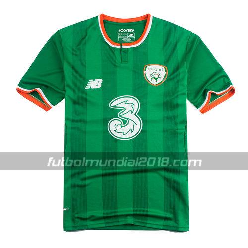 camiseta_tailandia_irlanda_primera_equipacion_2018