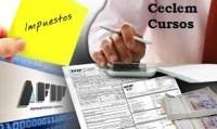 impuestos cursos ceclem 1