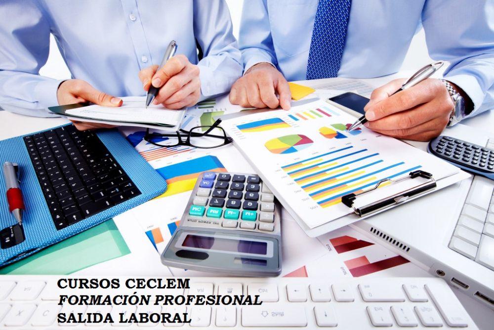 contabilidad ceclem face