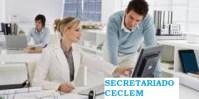 SECRETARIADO MEDICO CECLEM (2)
