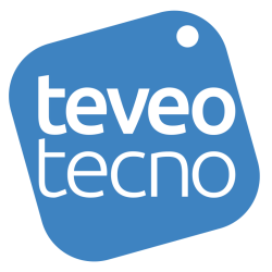 TEVEO TECNO SHOPPING