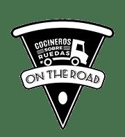 logo-pizzaparty