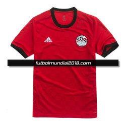 camisetas_tailandia_egipto_2018_primera_equipacion