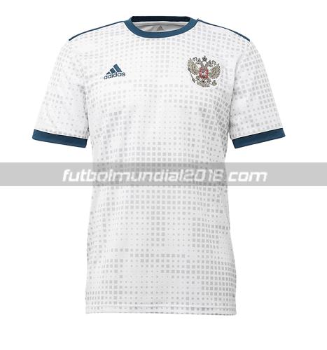 camiseta_tailandia_rusia_2018_segunda_equipacion