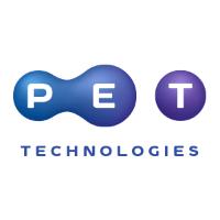 Logo_new_upload