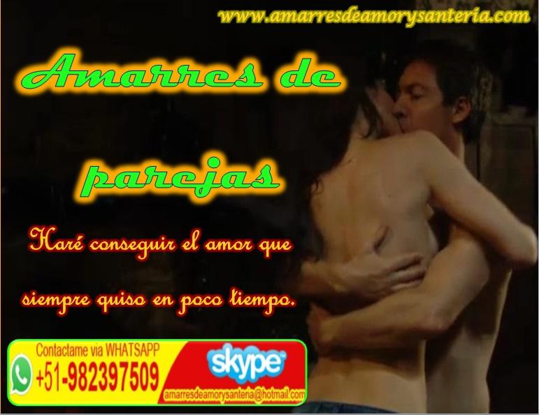 santero6