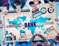 banca tesoreria cursos ceclem