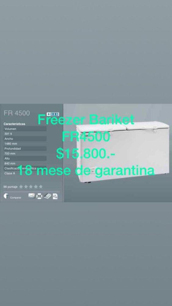 38173209_1778437305537663_3353472226622963712_o