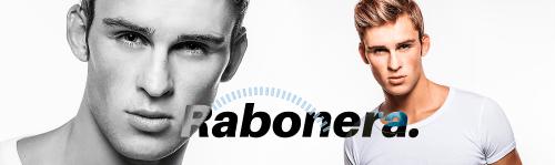 RABONERA_Banner_1-1