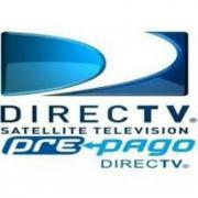 Directv Prepago Tr 156457802