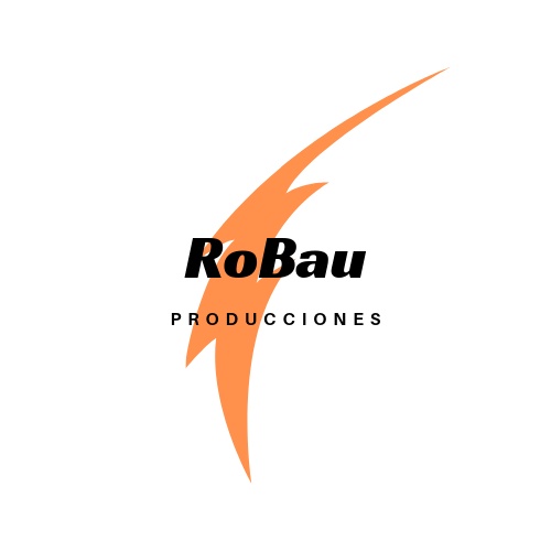 RoBau 2