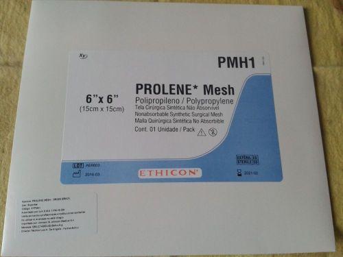 Prolene 15x15 (1)