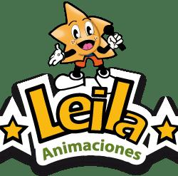 logo-leila-animaciones