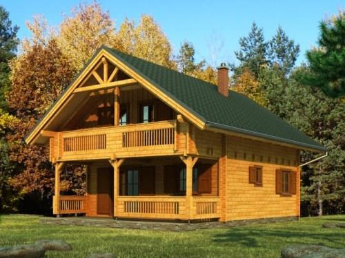 Kundalini cabana grande