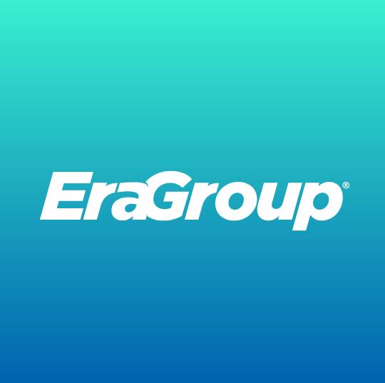eragroup-etiquetas
