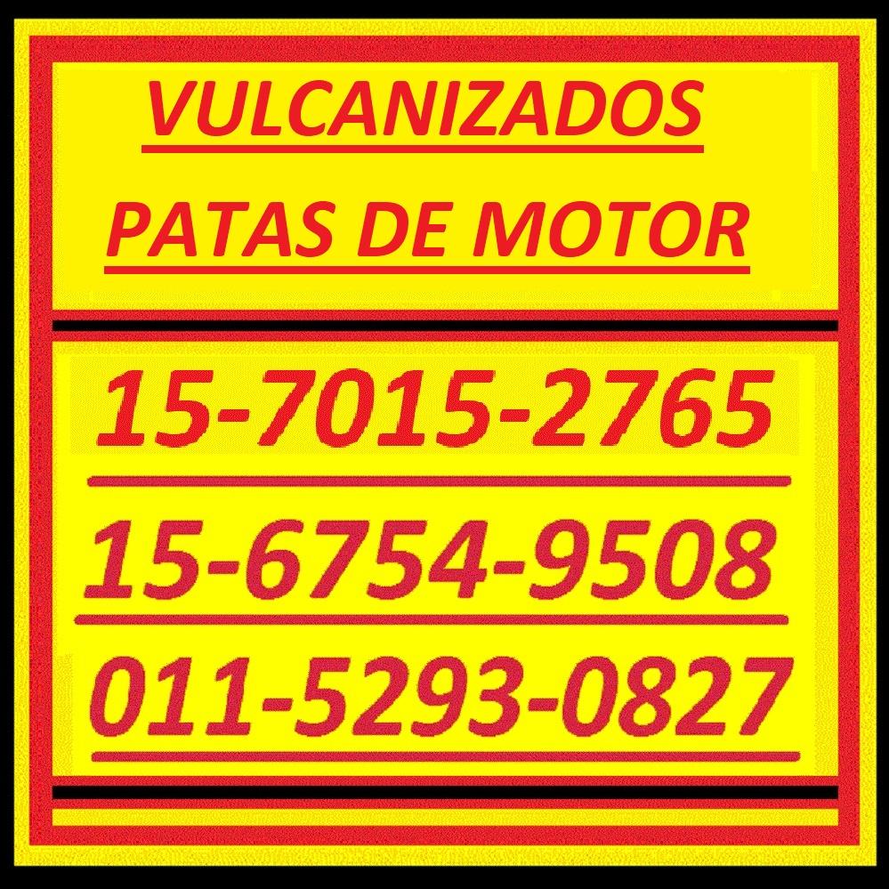 Vulcanizado de Soportes de Motor Vulcanizado de Soportes de Motor  Vulcanizado de Soportes de Motor Vulcanizado de Soportes de Motor Vulcanizado de Soportes de Motor Vulcanizado