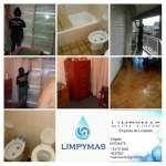 FB_IMG_1575398633944