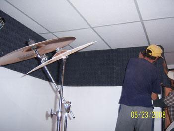 grabacion-30