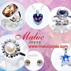maluc_joyas
