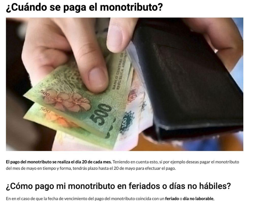 Cuándo_se_paga_el_monotributo__-_✔_Monotributo_2020