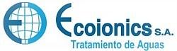 Ecoionics Logo