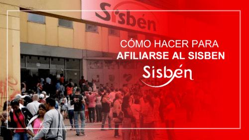 sisben-como-afiliarse-requisitos-2020