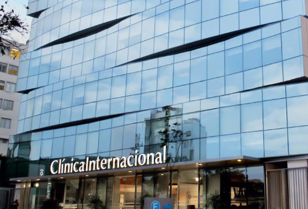Clinica-Internacional-reconocida-institucion-privada-salud-amiga-1
