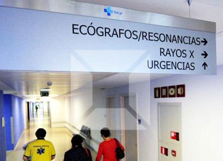 senalizacion_para_clinicas_y_hospitales