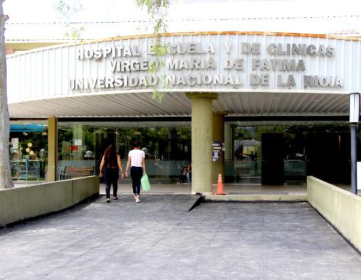 Hospital-de-Clinicas