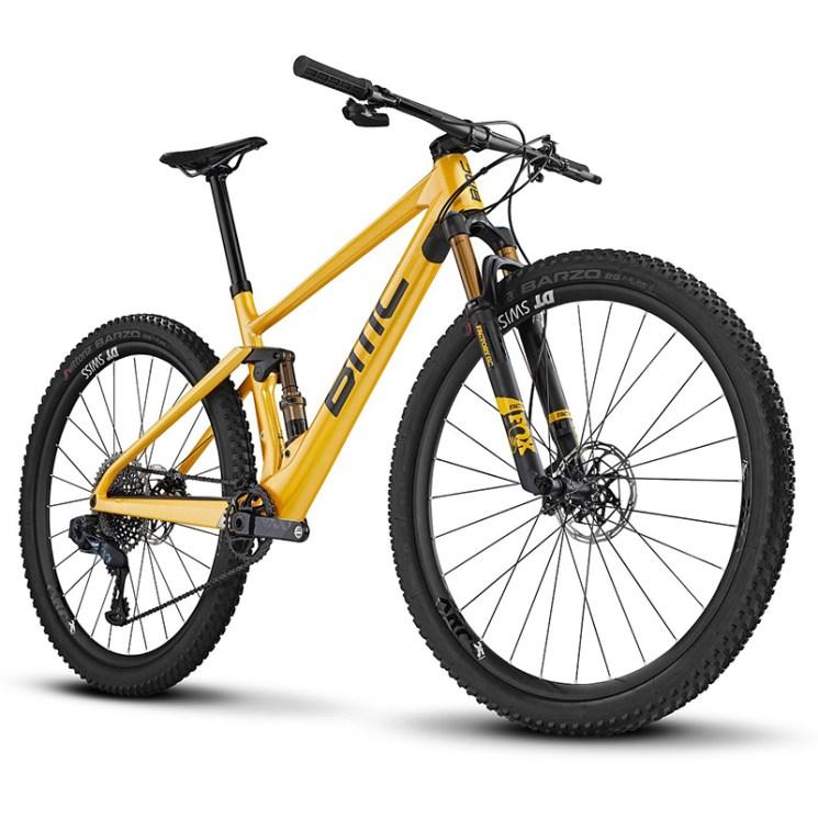 2020-bmc-fourstroke-01-one-mountain-bike1