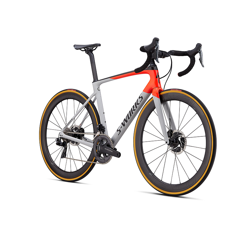 2020-s-works-roubaix-shimano-dura-ace-di2-road-bike1