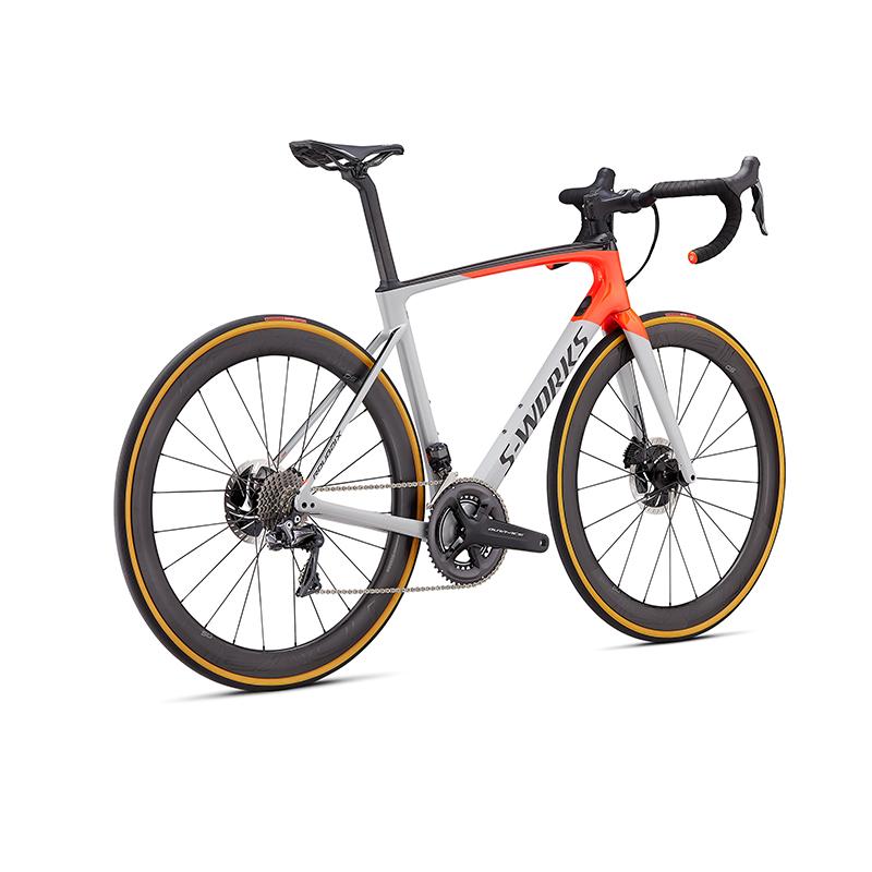 2020-s-works-roubaix-shimano-dura-ace-di2-road-bike2
