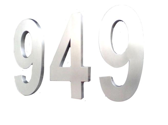 numeros-para-edificios-en-acero-inoxidable-D_NQ_NP_650031-MLA27318085835_052018-F