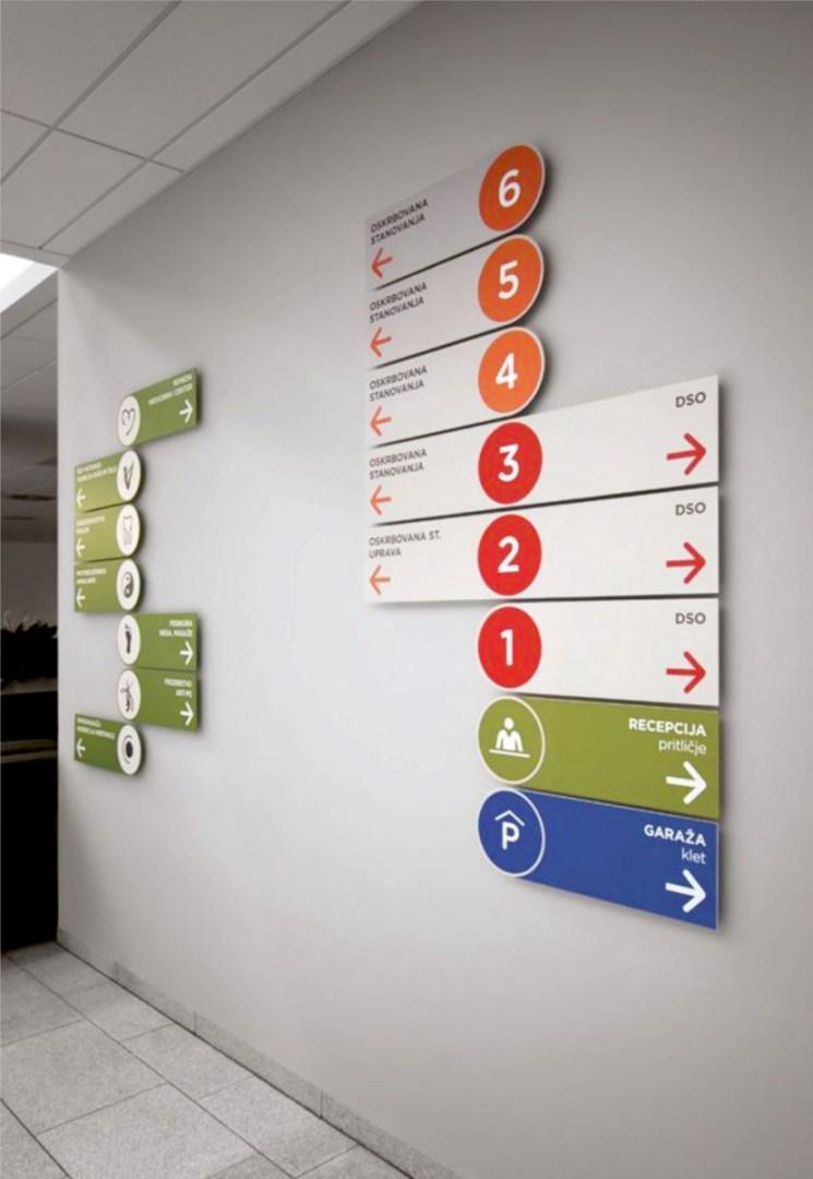 carteles-para-hospitales-D_NQ_NP_709947-MLA29463284298_022019-F