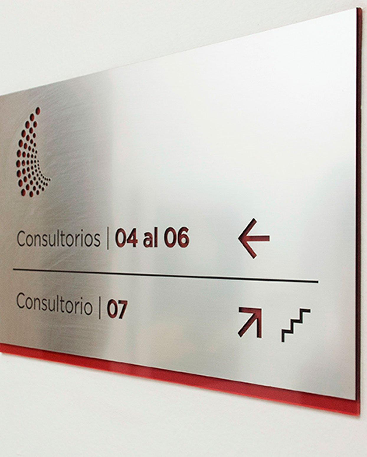 señalizacion-reglamentaria-señaletica-para-empresas-carteles-oficina-señalizacion-oficinas-y-hospitales-portada-34tipos
